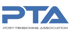 Post-Tensioning Association of the U.K.